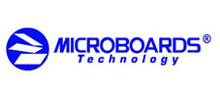 Microboards CD-R, White Non-Hub InkJet Printable