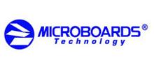 Microboards CD-R, White Non-Hub InkJet Printable