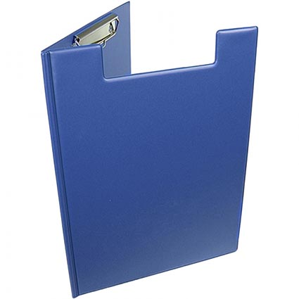 A4 Clipboard Folder | Printed Business Gifts | Promotional ...