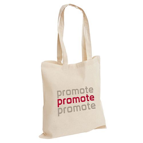 Cotton Tote Bags | Printed Shopping Bags | Branded Bags ...