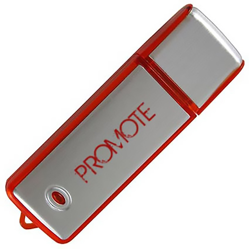 Flashdrive Promotional Usb Products