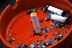 Hypnothérapie pour arrêter de fumer,