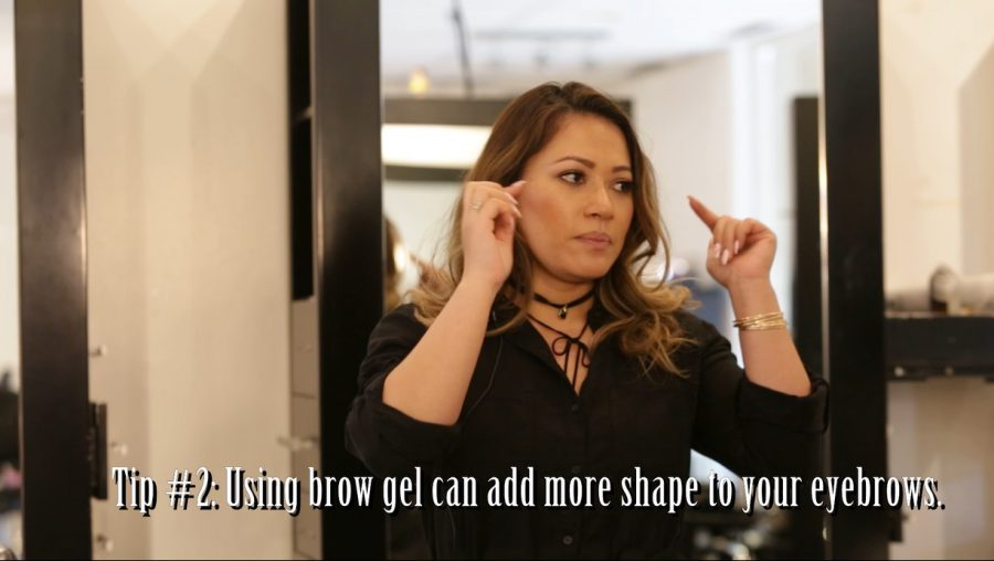 Total Mom Makeover Audra Day Tip Transformation 1
