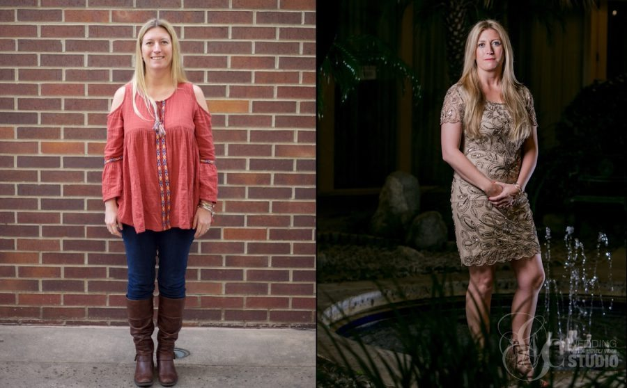Total Mom Makeover Stacy Molter Before and After
