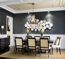 4571b65c01145d66_0682-w660-h591-b0-p0--traditional-dining-room