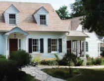exterior-black-white-house