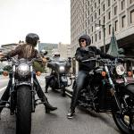 2020 Indian Scout Bobber Sixty Guide Total Motorcycle