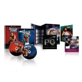 Shaun T's Rockin' Body DVD Workout