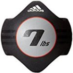 adidas Medicine Ball with Handles