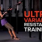Gravocore Revolutionary Training Machine   Build Muscle & Burn Fat
