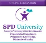 SPD University