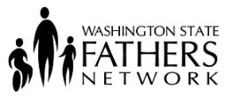Washington State Father's Network (2)