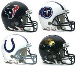 https://i2.wp.com/www.totalprosports.com/wp-content/uploads/2009/09/afc-south.jpg