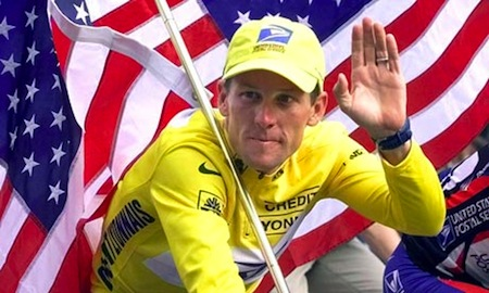 lance-armstrong-disgraced-sports-heroes