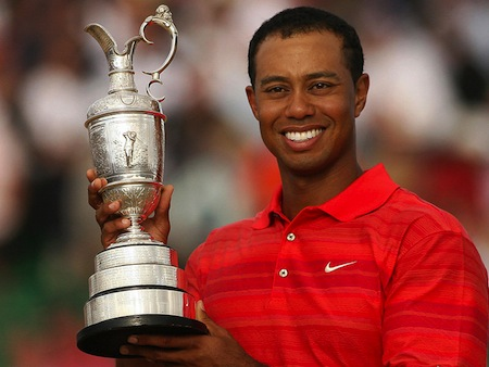 tiger woods trophy disgraced sports heroes