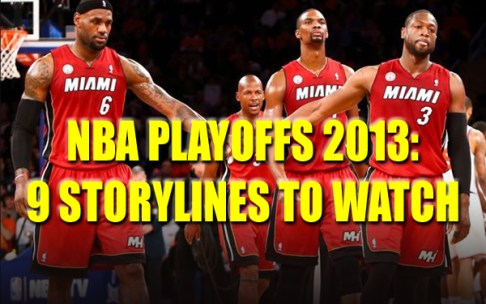 https://i2.wp.com/www.totalprosports.com/wp-content/uploads/2013/04/NBA-playoffs-2013-storylines.jpg?resize=486%2C304