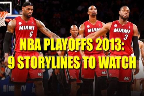 https://i2.wp.com/www.totalprosports.com/wp-content/uploads/2013/04/NBA-playoffs-2013-storylines.jpg?resize=492%2C328