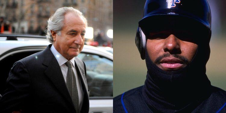 Bobby Bonilla Trends On Social Media After Bernie Madoff ...