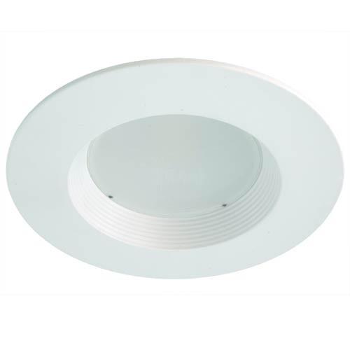 Best Light Bulbs Recessed Lights