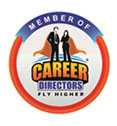 career-logo