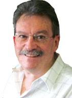 Malcolm Andrews
