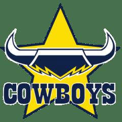 North-Queensland-Cowboys-Logo