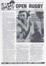 #10 Dec 1977