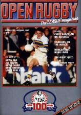 #100 Dec 1987