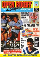 #108 Oct 1988