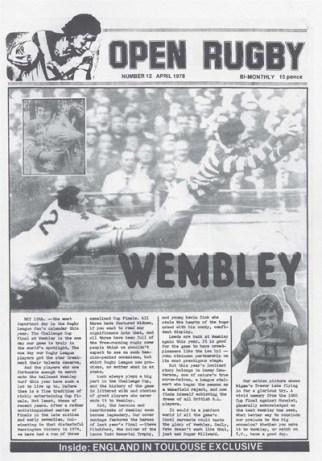 #12 Apr 1978