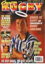 #177 Sept 1995