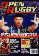 #197 Jun 1997