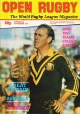 #47 Nov 1982