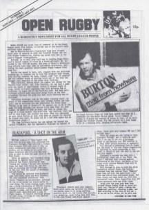 #5 Jan/Feb 1977