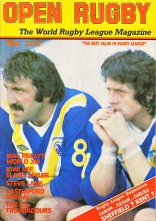 #52 Apr 1983
