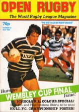 #53 May 1983