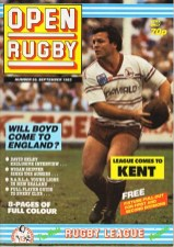 #55 Sept 1983