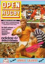 #56 Oct 1983