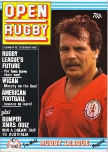 #58 Dec 1983