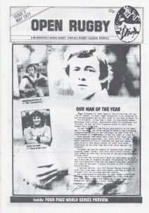#7 May 1977