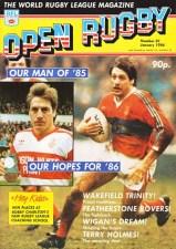 #81 Jan 1986