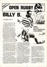 #9 Oct 1977