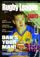 #268 Jul 2003
