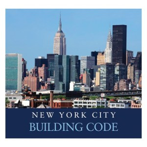 NYC Building and Fire Codes | Total Safety Consulting