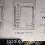 AV Hub Construction Plan