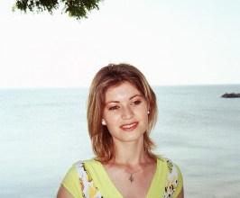 Photo of Interviu cu Anca Dumitrașcu
