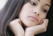 Photo of Viaţa Adolescenţilor-De ce ?