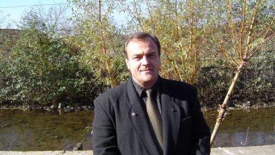 Photo of Interviu cu Corneliu Tonţ