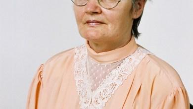 Photo of Interviu cu Eva Tiponuţ