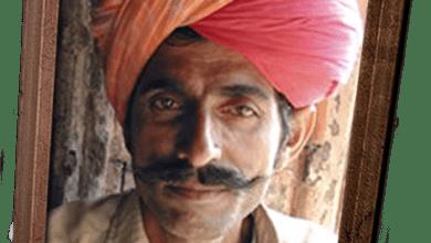 Photo of Rugăciune pentru grupul etnic Rajput din India